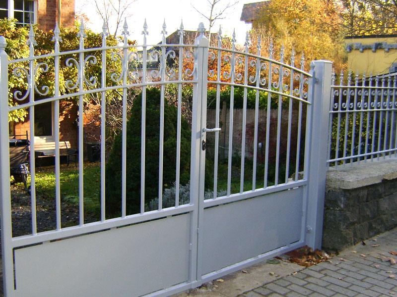 ferronnerie qj m tal sprl fernelmont namur en wallonie belgique ferronnerie escalier. Black Bedroom Furniture Sets. Home Design Ideas