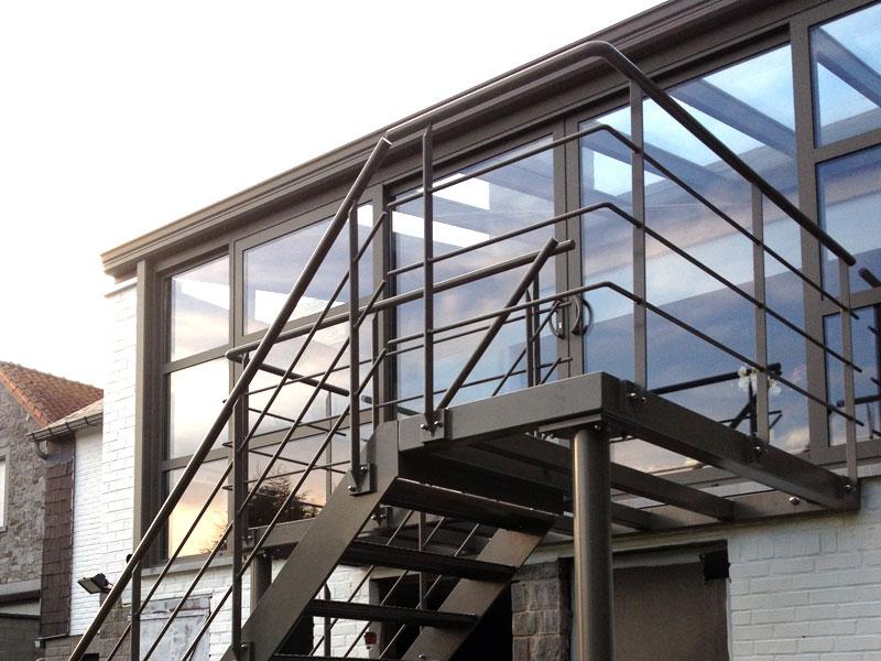 ferronnerie_escalier16.jpg