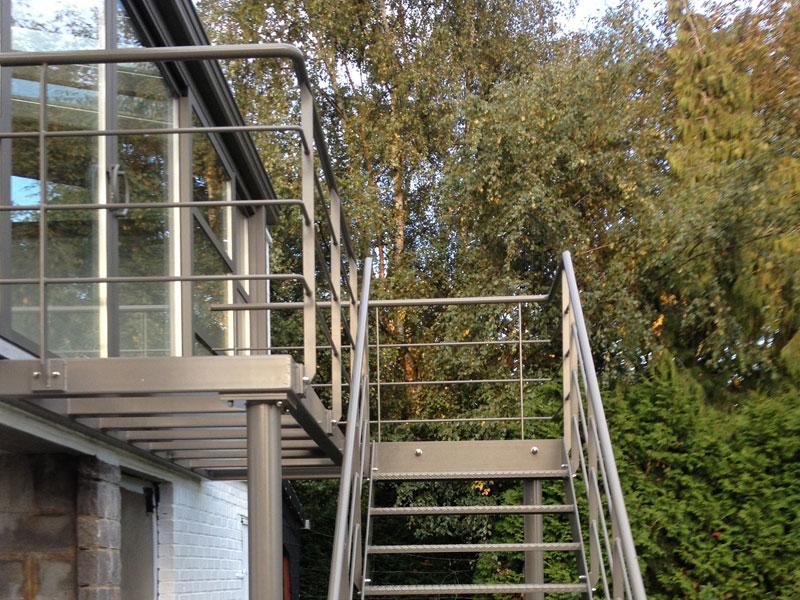 ferronnerie_escalier18.jpg