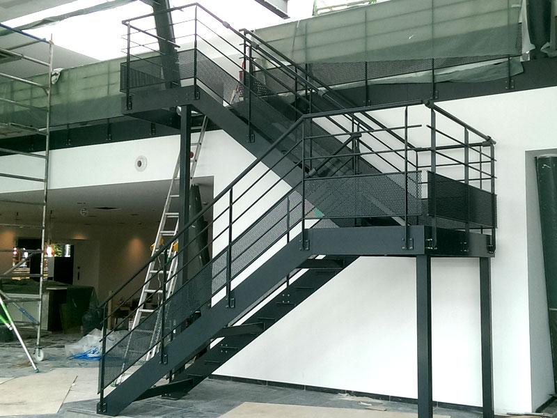 ferronnerie_escalier9.jpg