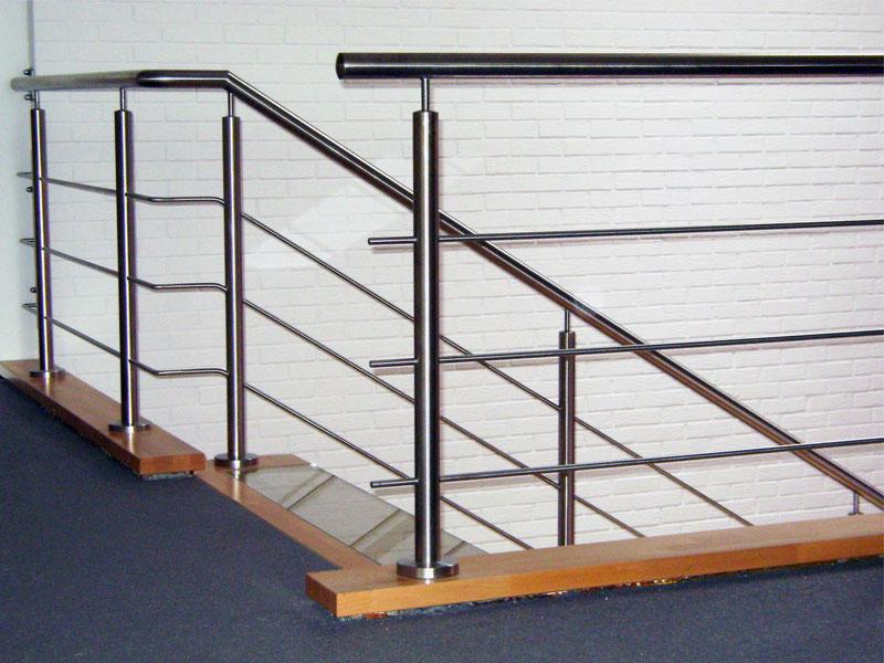 ferronnerie_rampes_escalier.jpg