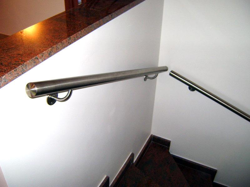 ferronnerie_rampes_escalier13.jpg