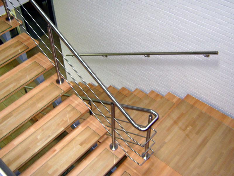 ferronnerie_rampes_escalier3.jpg