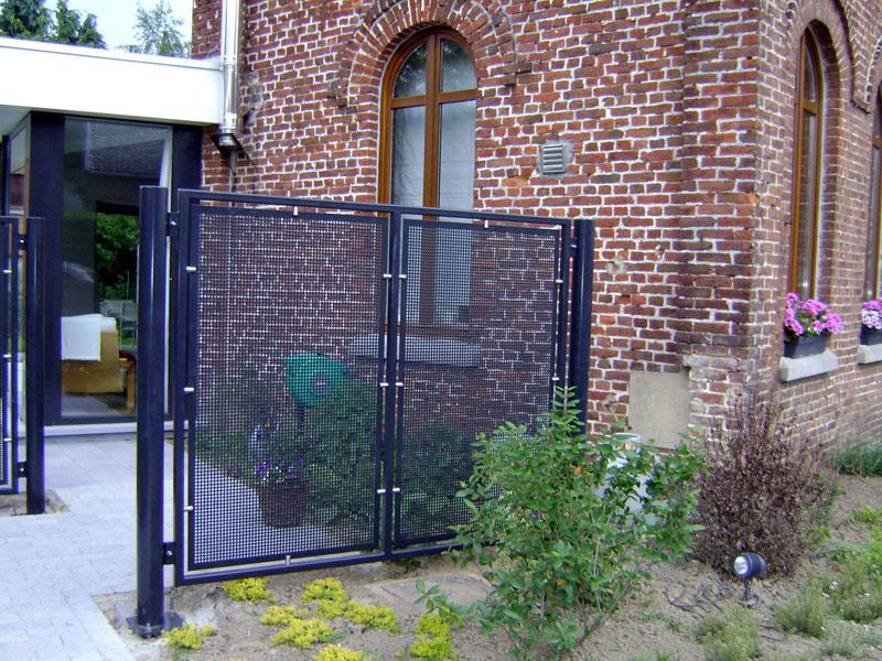 ferronnerie_barriere7.jpg