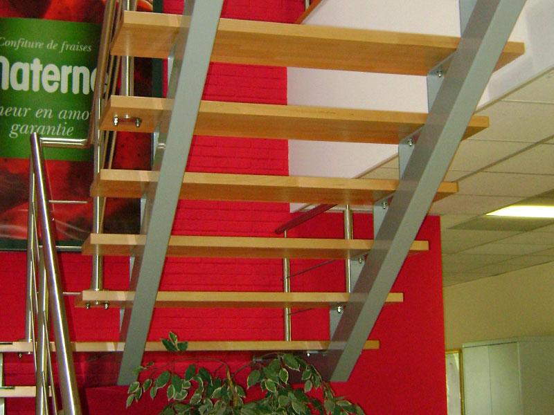 ferronnerie_escalier.jpg