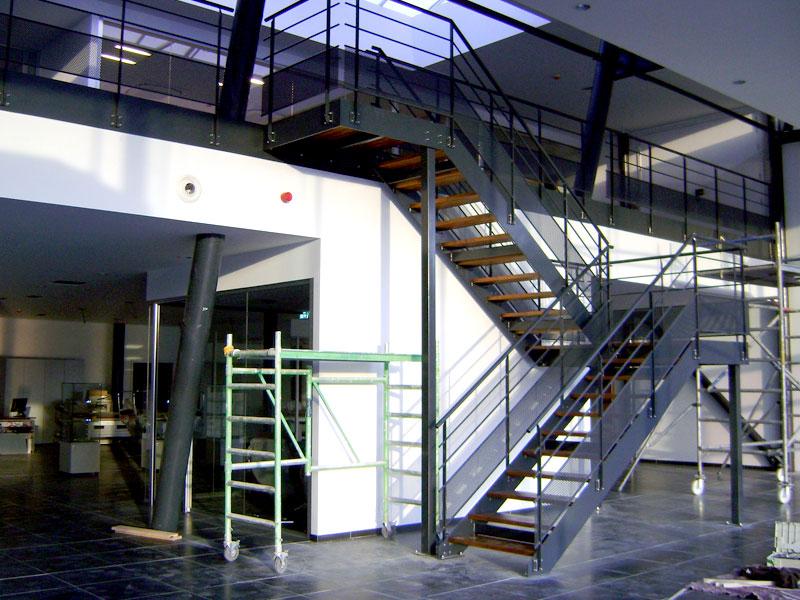 ferronnerie_escalier10.jpg