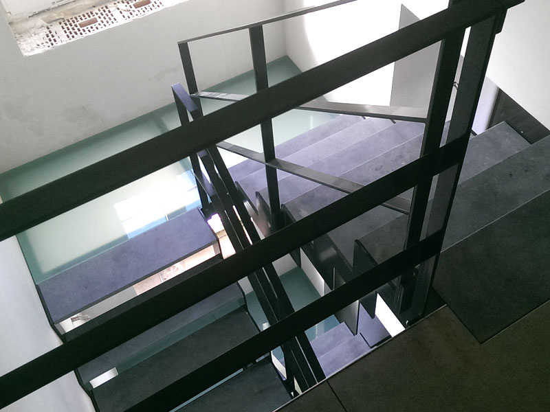 ferronnerie_escalier2.jpg