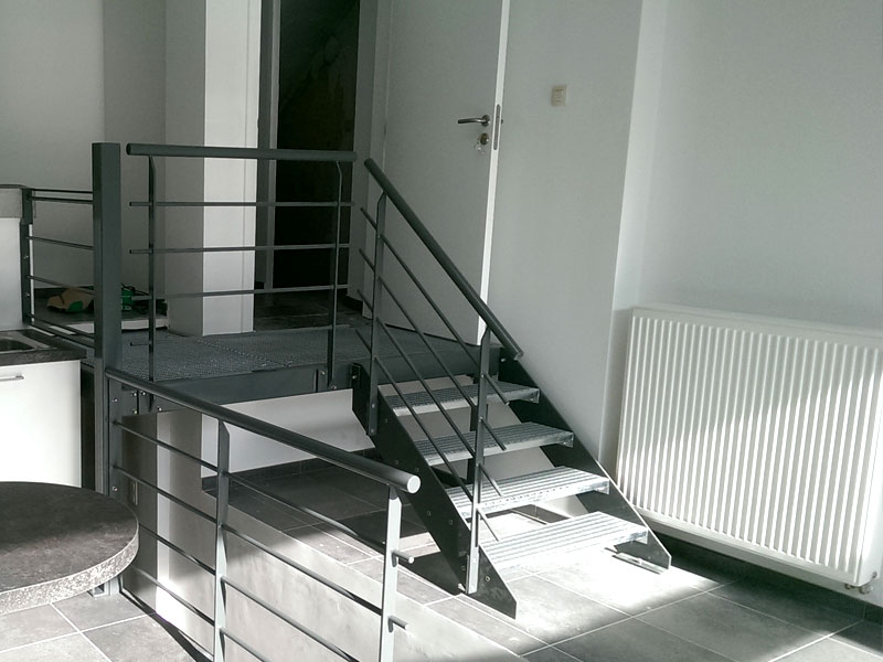 ferronnerie_escalier8.jpg